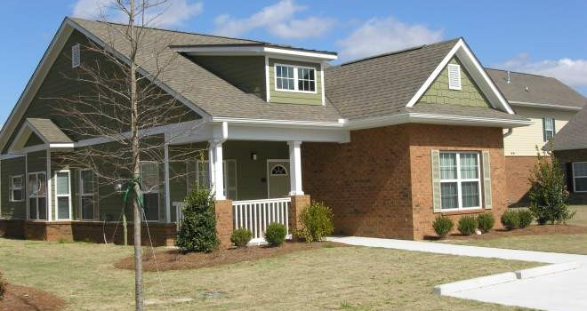 cordele senior singles Get reviews, hours, directions, coupons and more for fellowship homes at cordelia manor at 1307 blackshear rd, cordele, ga search for other rest homes in cordele on ypcom.