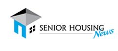 SeniorHousingNews
