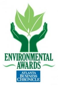 ABC Environmental Awards