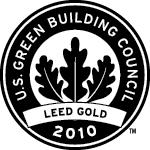 LEEDgold_logo